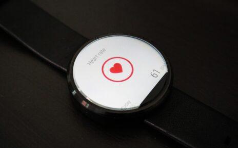 Dlaczego warto mieć smartwatcha